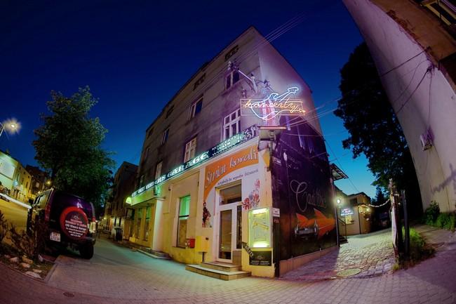 Katowice Portalkatowice