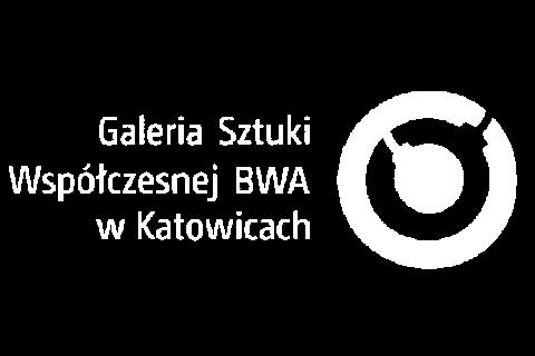 Biuro Wystaw Artystycznych Katowice