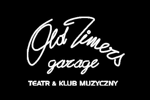 Old Timers Garage Katowice